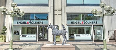 Engel & Völkers Montréal