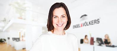 Julie Lemay