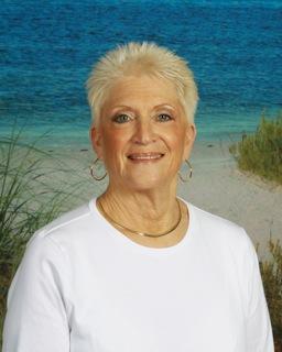 Diane Buscham