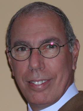 Bob Pitera