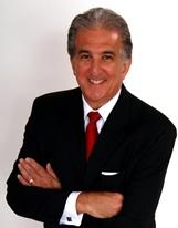 Joe DeLorenzo