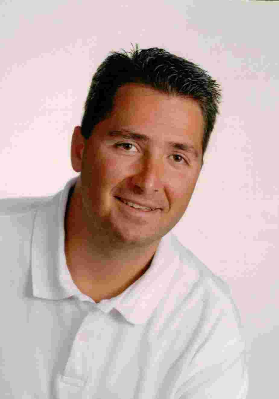 Craig Troilo