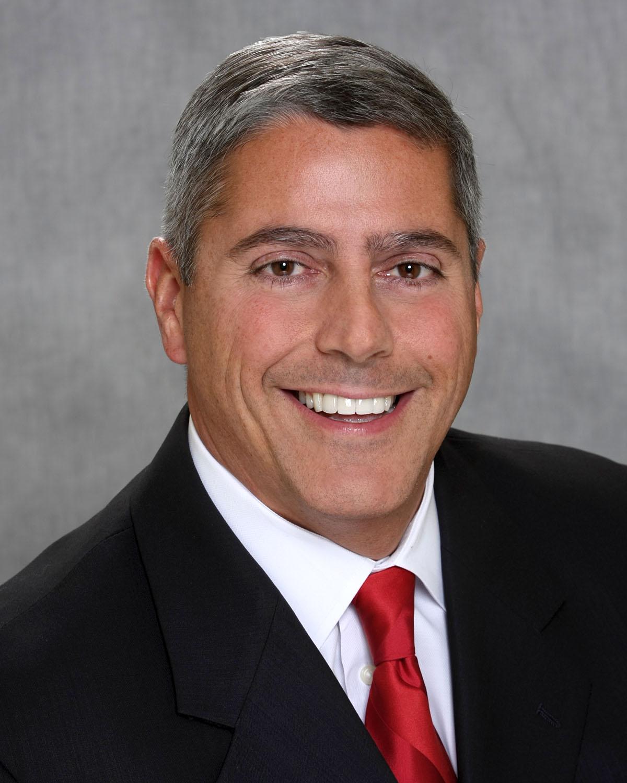 Kenneth Nilson