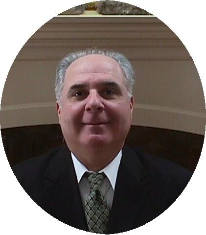 Richard Stabile