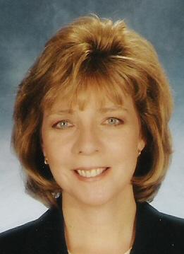 Mary Ann Lees