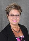 Susan Sendner