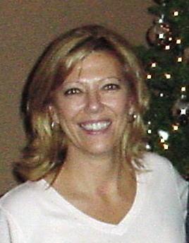 Victoria Ledingham