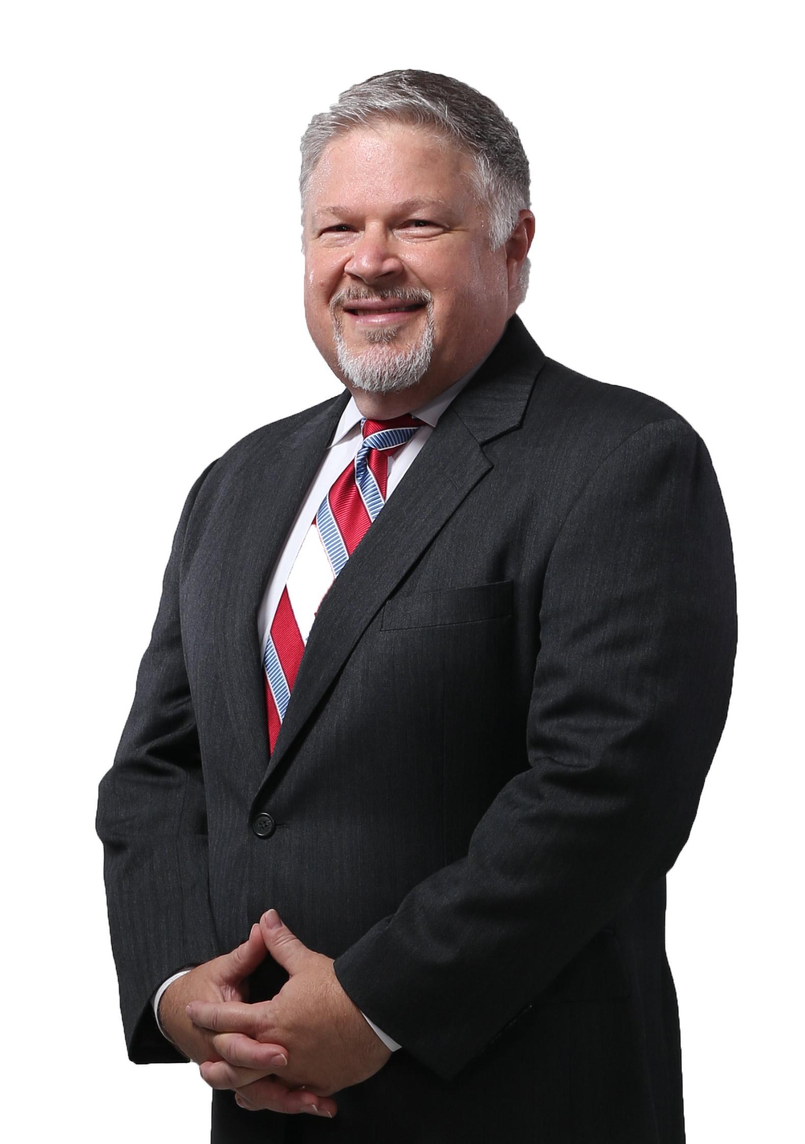 Kevin Bayzath