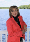 Eileen Hepp
