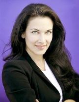 Lisa Peluso