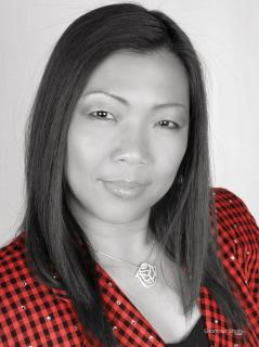 Julie Choy