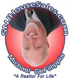 Michael DeFillippis