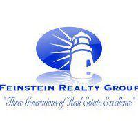 The Feinstein Group