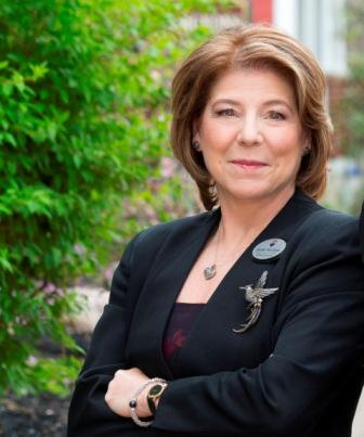 Janet McClure