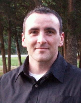 Joseph Whitehead