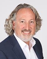 Todd Katz