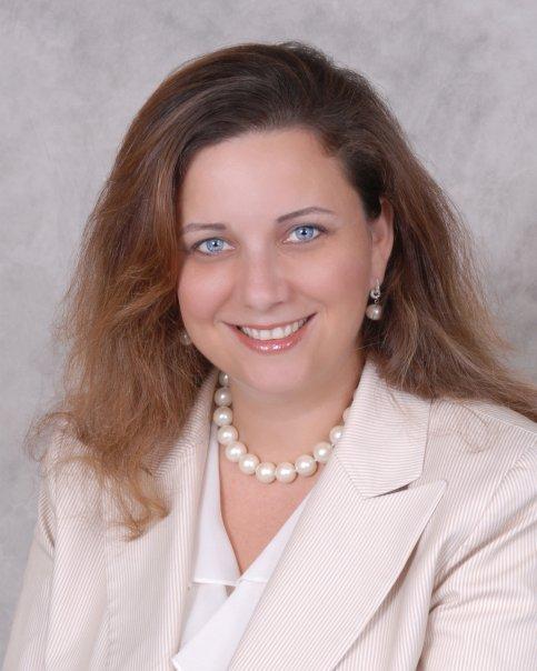 Jennifer J Colamedici