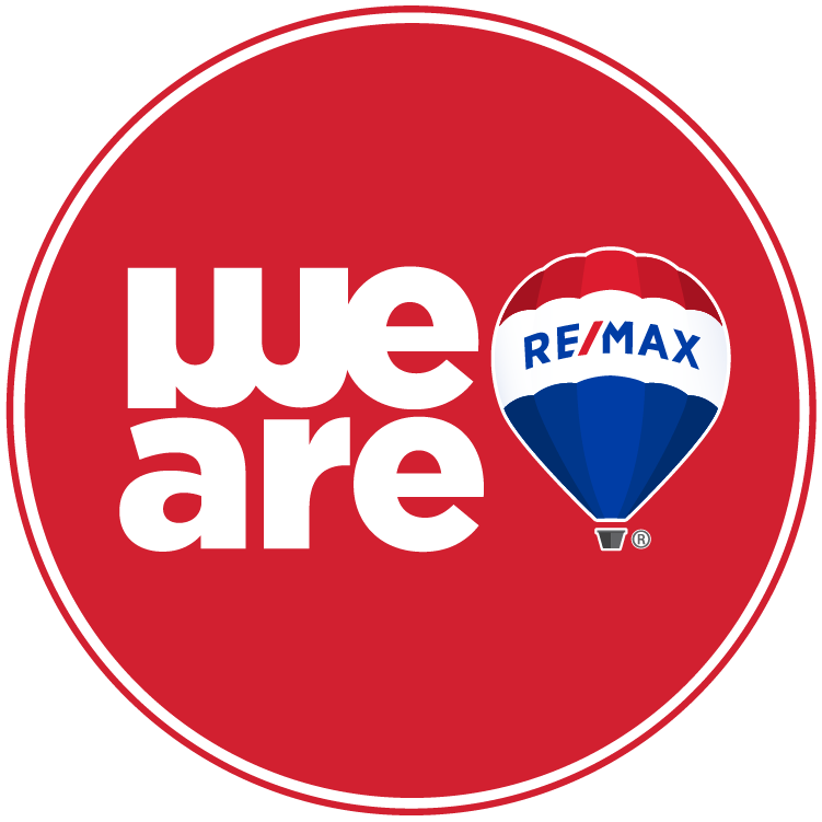 RE/MAX Connection - Medford