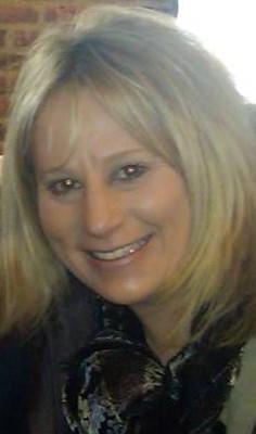 Jeannine Sinno
