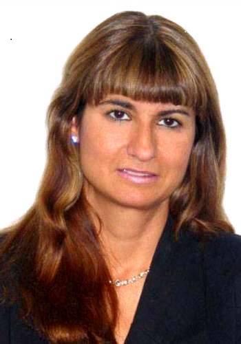 Sabrina Kober