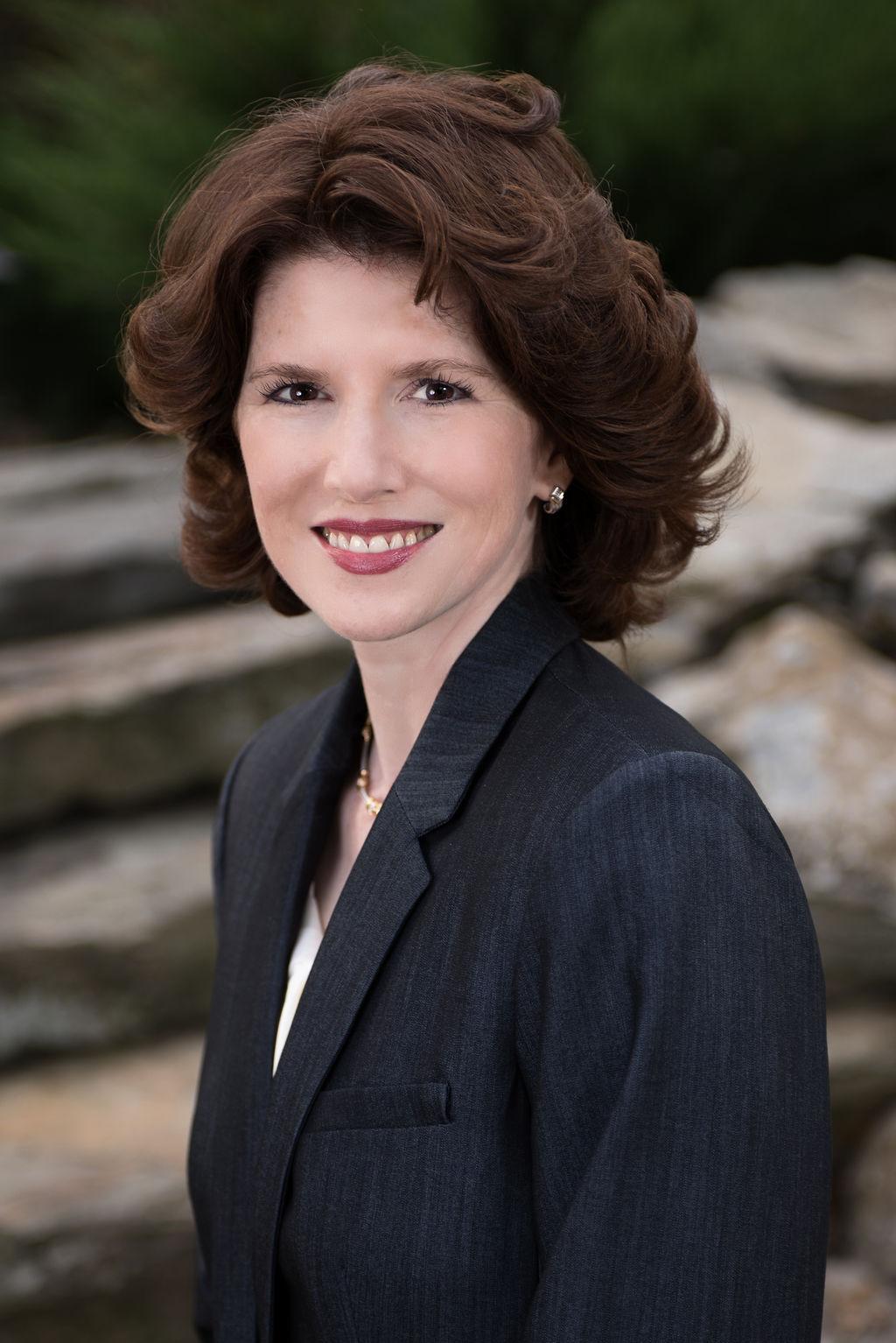 Johanna Wiseman