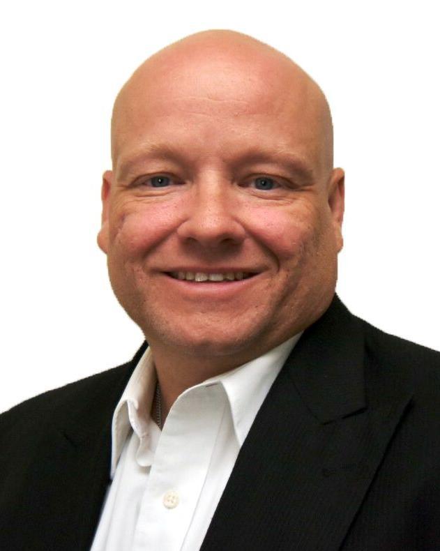 Michael Radie