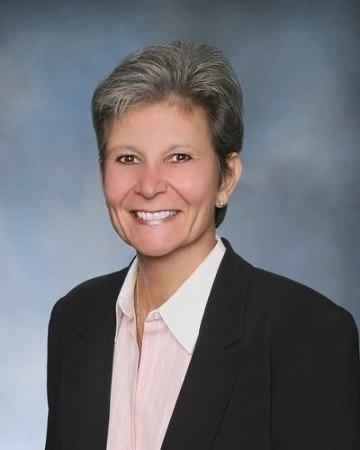 Sandra O'Keefe
