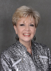 Joanne Covino