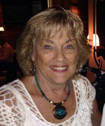Lorraine Bareiss