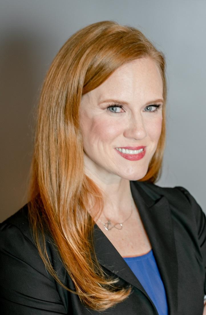 Amy Matarazzo