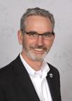 Alan E. Seeland, Jr.