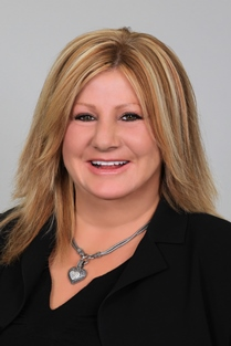 Joanne Fiore