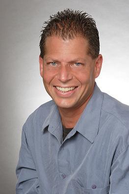 Craig Ungaro