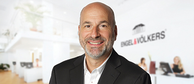 Jeff Benezra