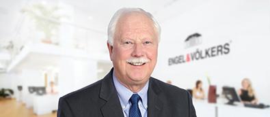 Dale Rasmussen
