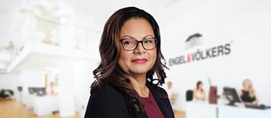Julie Fontanez