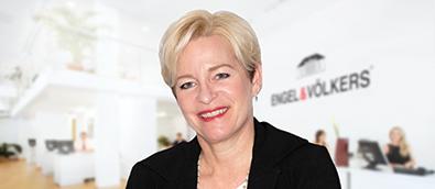 Kirsten Branham