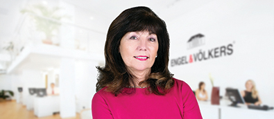 Cheryl Furchak