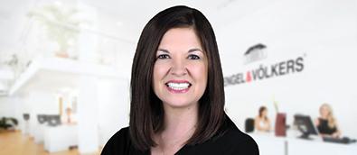 Erica Spano