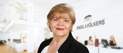 Karen Castjohn