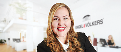 Nicole Hernandez