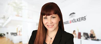 Julie Ragusa
