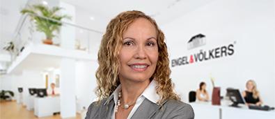 Magda Kimball