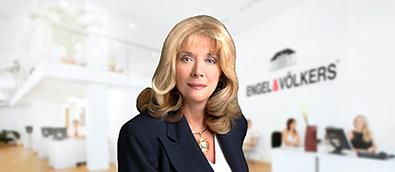 Gayle Boren