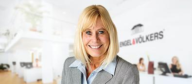 Tina Sherman