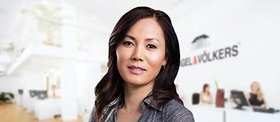 Elise Kang