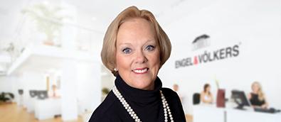 Jacqueline Bohn