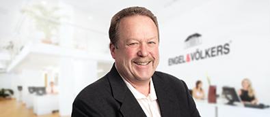 Rick DeSloover