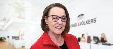 Petra Hartman