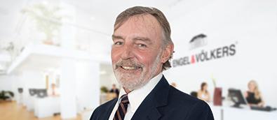 David K Seibold